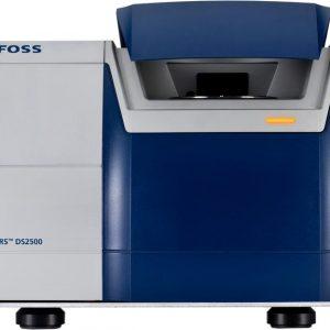 NIRS DS2500